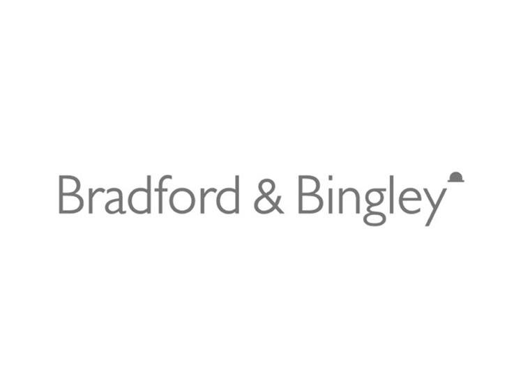 Bradford & Bingley Car Insurance