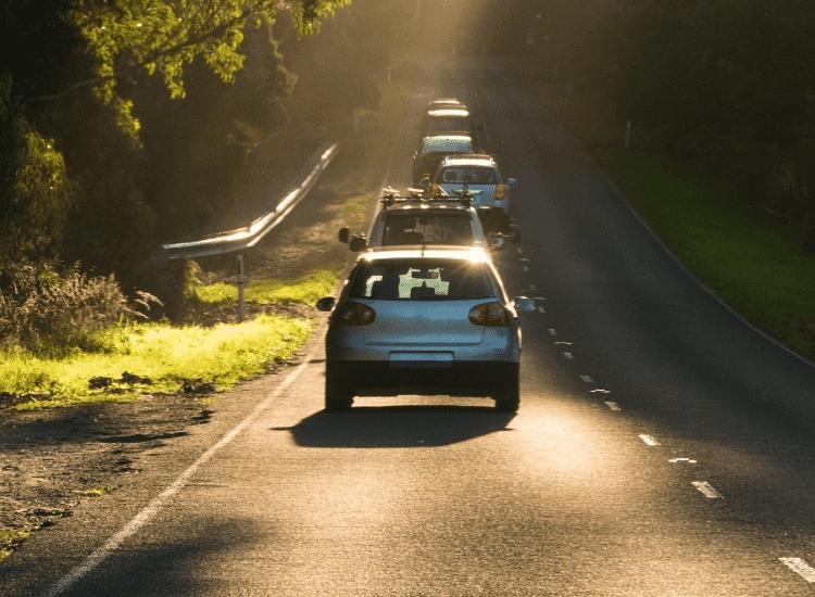 CIS Car Insurance