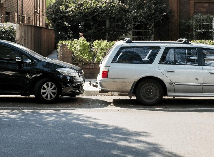 Direct Choice Car Insurance