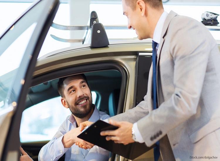 Easy Money Car Insurance