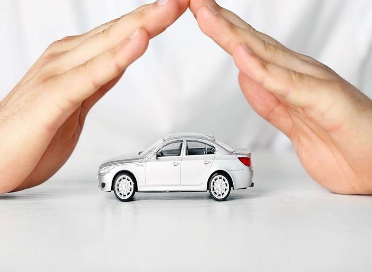Express Car Insurance