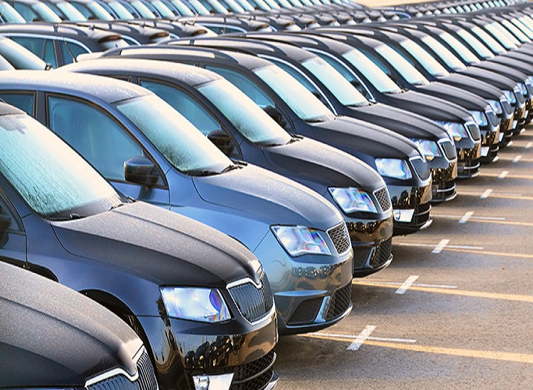 Fortis Car Insurance