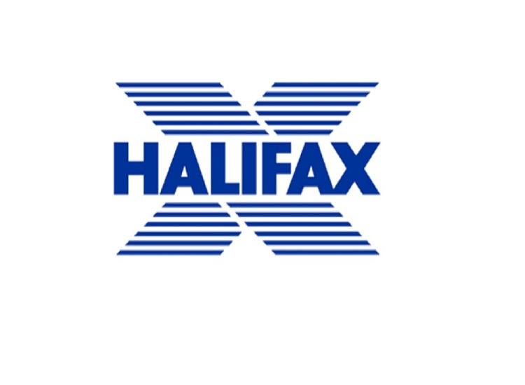 Halifax Car Insurance
