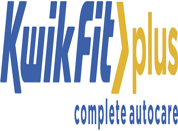 Kwik Fit Car Insurance
