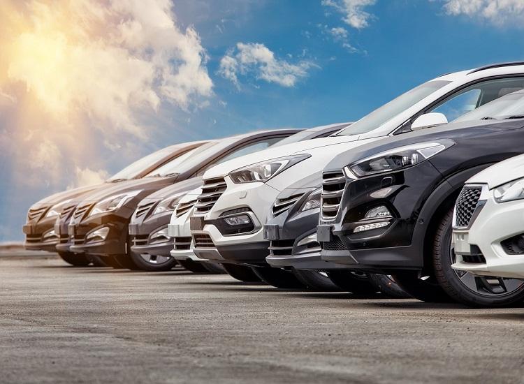 Motor Trade Car Insurance